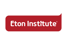 Eton-Institute-Logo